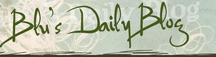 Blog_header_4